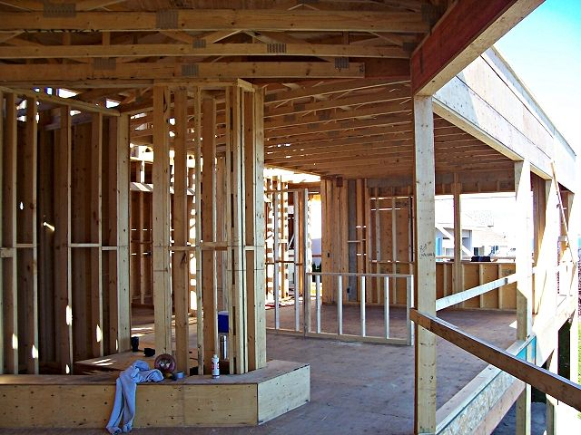 Steps involved in building a house picture gallery for Steps on building a house